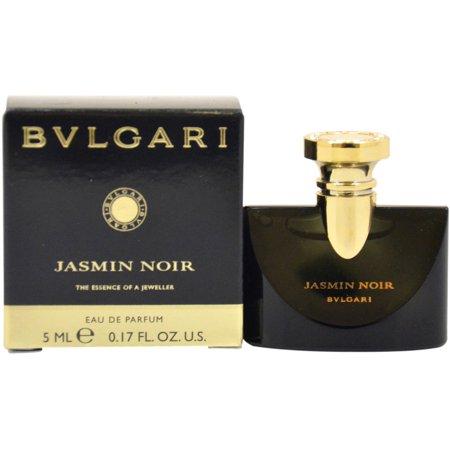 bvlgari jasmin noir by bvlgari for women 5 ml. Black Bedroom Furniture Sets. Home Design Ideas