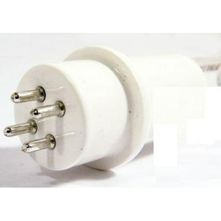 LSE Lighting compatible UV Bulb for 64X57 Lennox UVO-1000 UVO3-1000 (Lennox Uv Replacement Bulb)