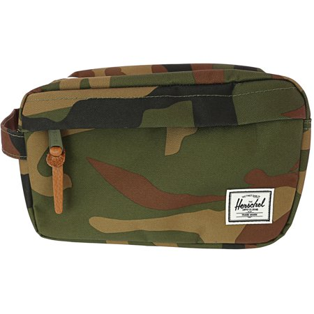 Herschel Supply Co Men