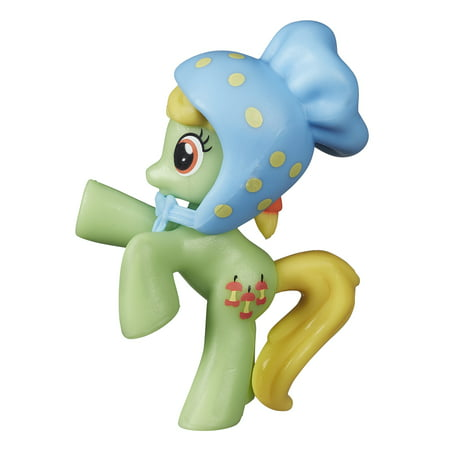 My Little Pony Friendship is Magic Collection Apple Munchies