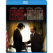 Elvis & Nixon (Blu-ray) by Sony Pictures