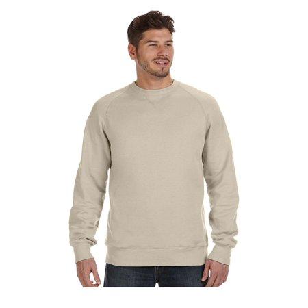 Hanes Nano Crew SweatShirt, Style N260