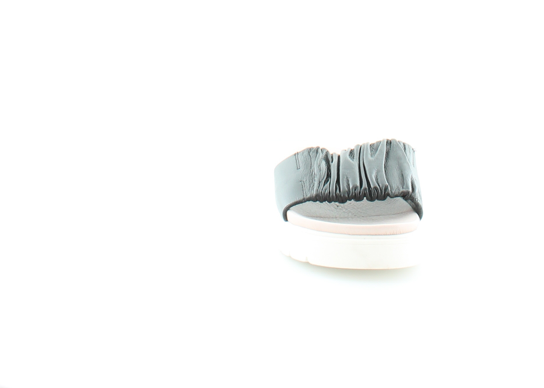 Daniella Lehavi & Sahara Soft Women's Sandals & Lehavi Flip Flops 7d11e3