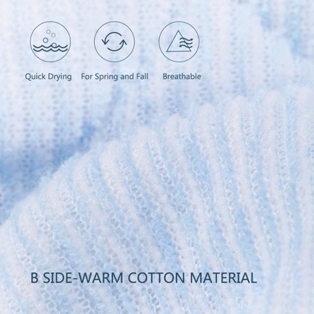 8H Washable Soft Mat Bed Pad Bed Mattress Cover Summer Reusable Carpet Tatami Cushion Cotton Mat - image 6 de 7