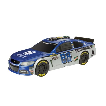 Road Rippers Come Back Racer Dale Earnhardt Jr  Nationwide Chevrolet