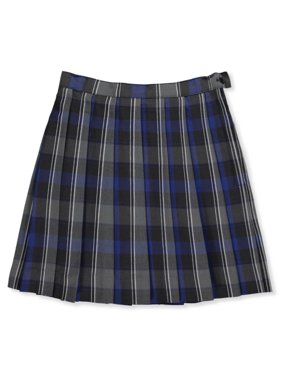 "Cookie's Brand Little Girls' ""Ruby"" Pleated Skirt (Sizes 2 - 6X) (Little Girls)"