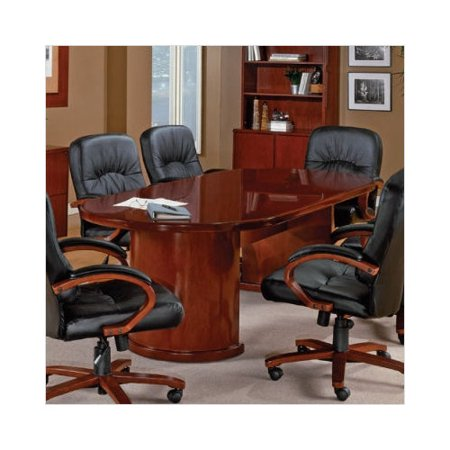 Osp Osp Sonoma Oval Conference Table 184 Product Photo