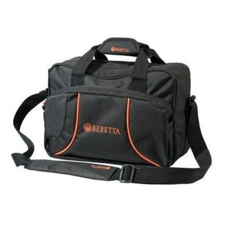 Beretta Uniform Pro 150 Cartridge Bag-Black