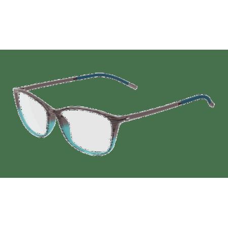 2e05ae7d1ed silhouette eyeglasses spx illusion 1563 6052 mint grad optical frame ...