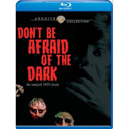 Kim Darby Halloween (Don't Be Afraid of the Dark)