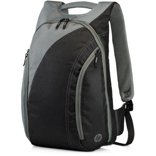 Ultra Mobile Backpack