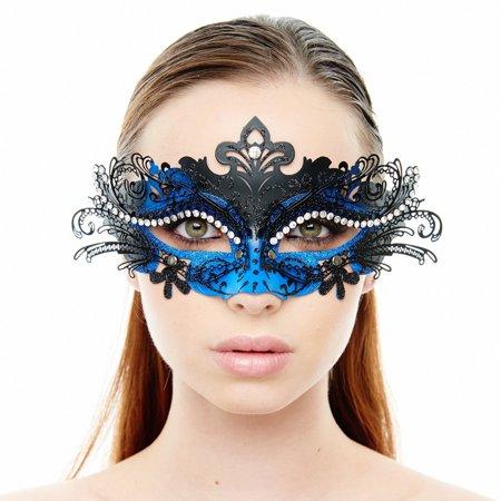 Masquerade Decorations Women Bulk Venetian Couples Masquerade Masks Adorable Decorate Masquerade Mask