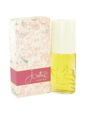 Revlon JONTUE Cologne Spray for Women 2.3 oz
