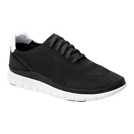 Mens Vionic With Orthaheel Technology Tucker Sneaker