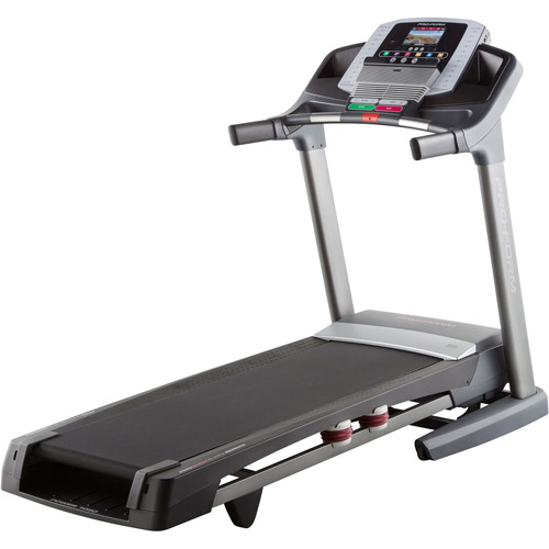 Pro-Form Power 1080 Treadmill - Assembly and Delivery Available
