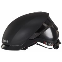 Bolle Messenger Premium 31138 Black Tartan 58-62cm