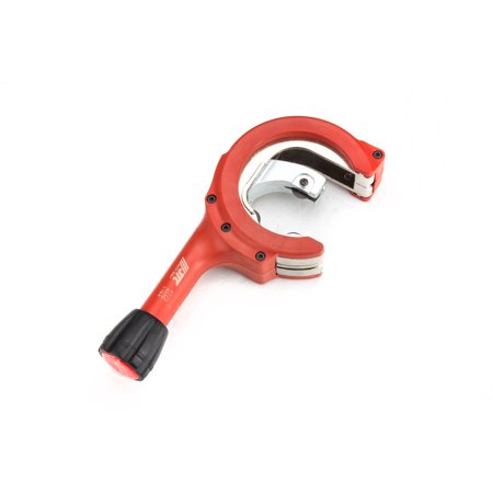RATCHET EXHAUST PIPE CUTTER BY JTC 4039 6 Soil Pipe Cutter