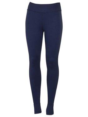 0a23484c432f Product Image Converse Women s Engineered Jacquard Leggings-Midnight Navy