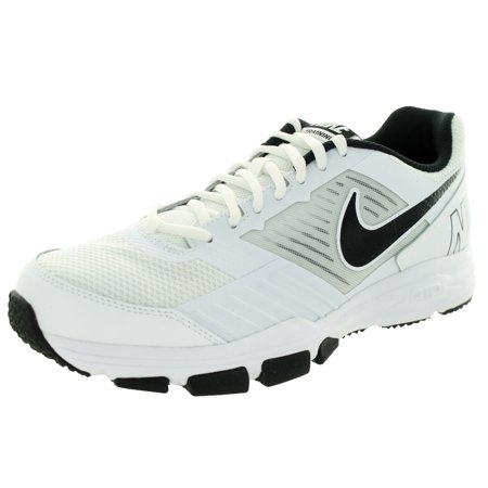 Nike - Nike Men's Air One Tr 2 (4E) Training Shoe - Walmart.com