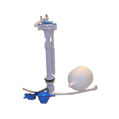 Larsen 04-4041 Water Saver Toilet Repair Kit