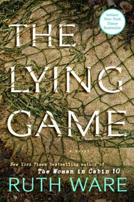 The Lying Game Ebook