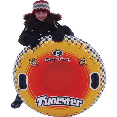 """Swim Time Tubester 39"""" Summer/Winter Tube"""