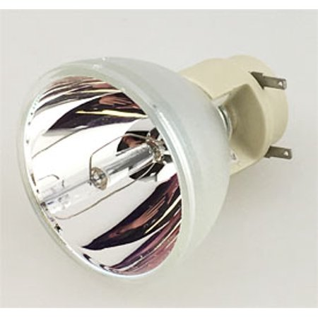 Replacement for OSRAM SYLVANIA P-VIP 240/0.8 E20.9N replacement light bulb lamp ()