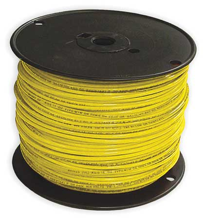 SOUTHWIRE COMPANY 22960901 Building Wire