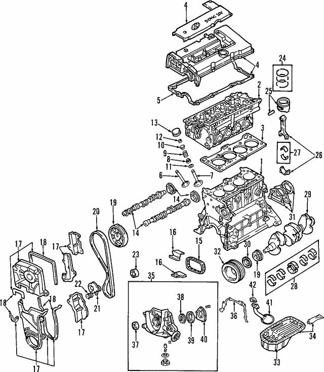2009 hyundai evap diagrams genuine oe hyundai valve lifters 22231 37100 walmart com  hyundai valve lifters 22231 37100
