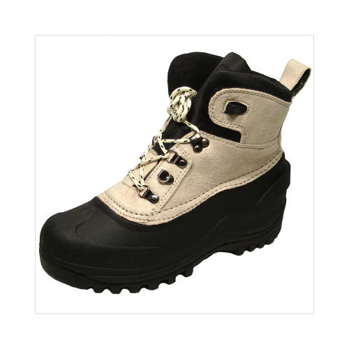Women's Superior Boot Co. Bedford by Superior Boot Co.