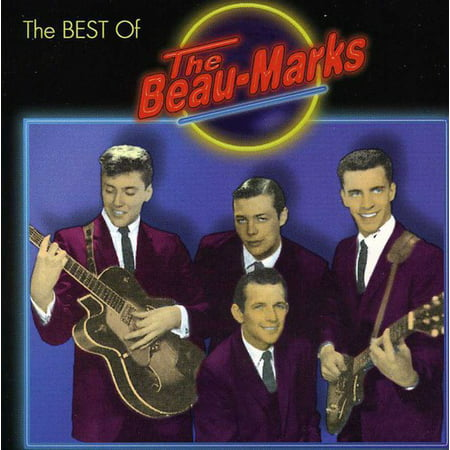 Best Of (reissue) (CD) (Best Vinyl Reissues 2019)