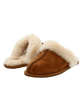 UGG Women's Scuffette II Slippers 5661