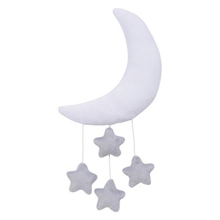 Trend Lab Celestial Musical Mobile