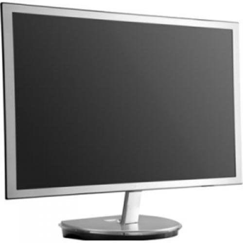 "AOC 23"" LCD Widescreen Monitor (i2353PH)"