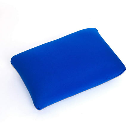 Blue Marlin Pillow (Cushie Pillows 13.5