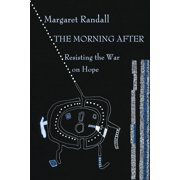 The Morning After : Poetry and Prose in a Post-Truth World