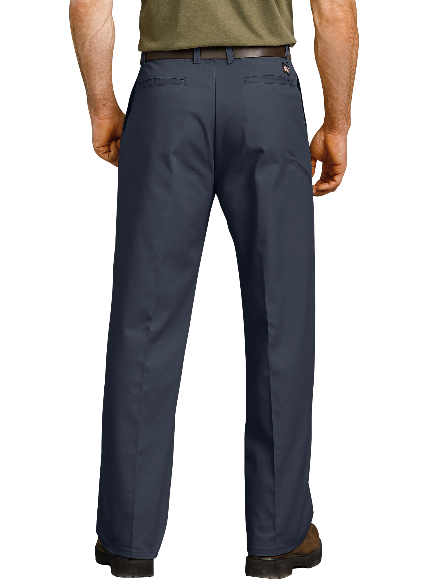 38ae639594 Best Mens Dress Pants For Big Thighs