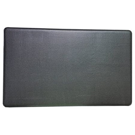 Premium Anti-Fatigue Kitchen Mat, Anti-Fatigue Comfort Mat. Multi-Purpose Standing Mat, 18