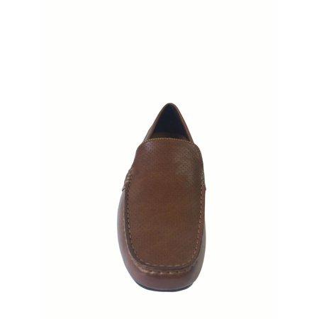 George Men's Loafer Shoe