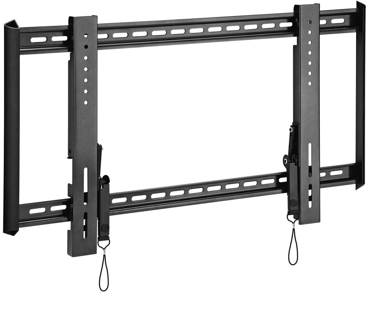 """Omnimount LPHDL-F Ultra Low Profile Fixed Wall Mount Fits 37"""" 63"""" Flat Panels... by OmniMount"""