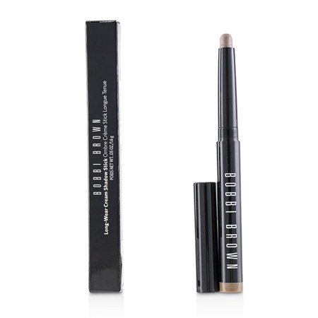 Bobbi Brown Long Wear Cream Shadow Stick - #37 Stone 1.6g/0.05oz Make Up