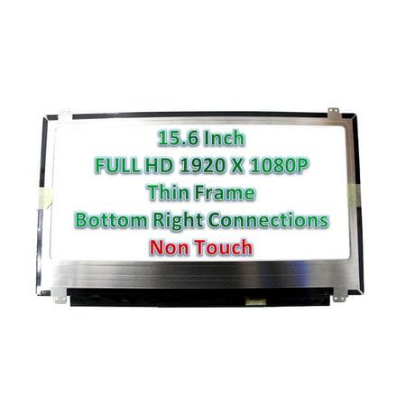 LG ELECTRONICS B156HTN03.4 LG ELECTRONICS B156HTN03.4