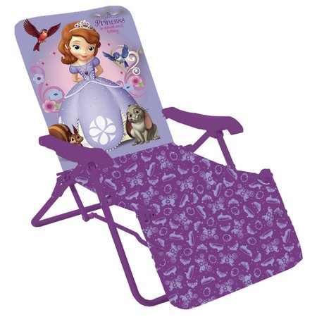 kids for sofa enchanting design chair an interior designs lounge kid