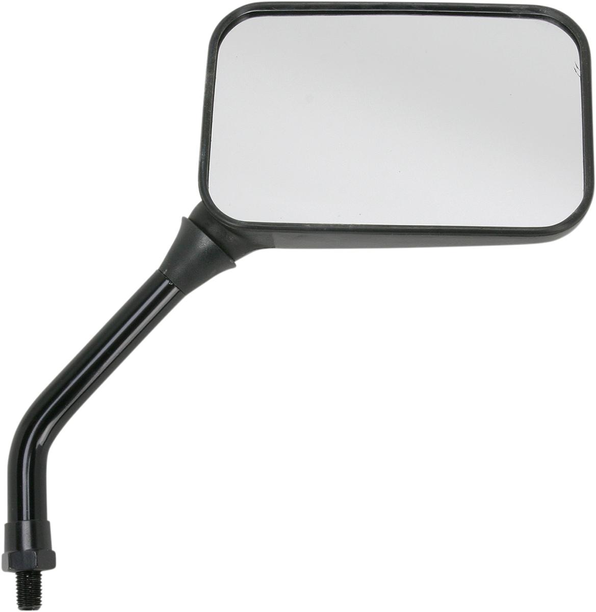 Right Motorcycle & ATV Emgo 20-61741 OEM Style Mirror
