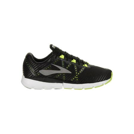 a939132407e Brooks Men s Neuro 2 Running Shoe - image 1 ...