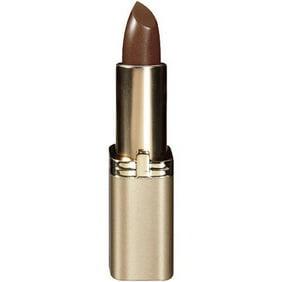 2c91ce4cae211 Victoria's Secret Beauty Rush Shiny Kiss Lip Gloss Juiced Berry
