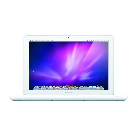 Click here for Apple Notebook  Grade B MacBook MC207LL/A Intel Co... prices