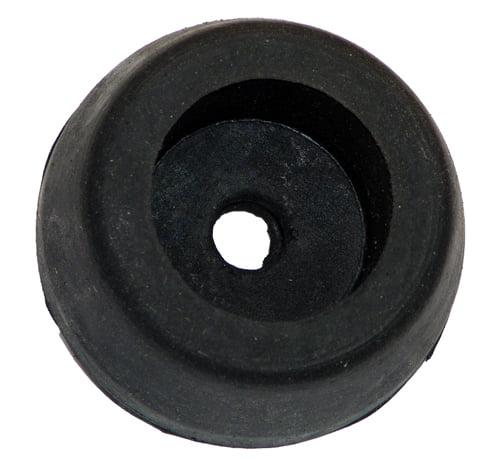 Stanley Bostitch CAP2040P Compressor Rubber Foot # AB-9038197