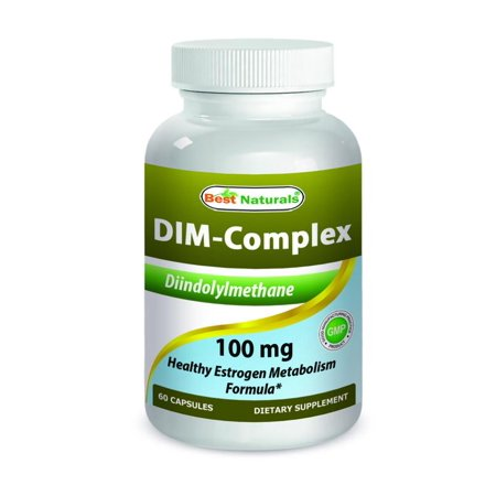 Best Naturals Dim Complex Reviews