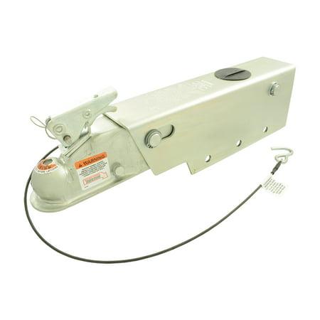 UFP K99-075-24 Complete A-75 Disc Brake Actuator - 7500# Rating